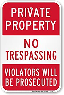 Best posted private property Reviews