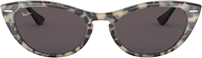 cay eye grey sunglasses
