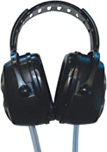 ALIMED 921140 Noise Guard Headset