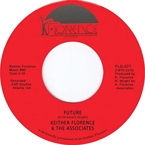 Keither Florence & The Associates