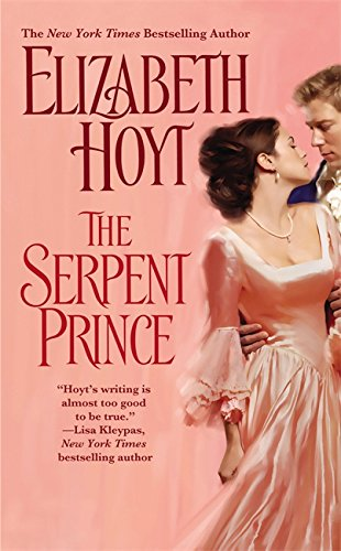 The Serpent Prince: Number 3 in series (Premium Journals, Band 3)