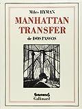 Manhattan Transfer - Futuropolis - 20/04/1990
