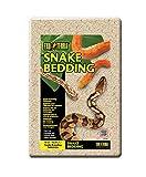 Exo Terra Substrat für Schlangen, 8,8l