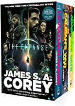 Best james corey leviathan wakes epub Reviews