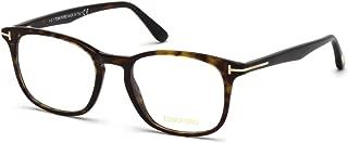 Eyeglasses Tom Ford FT 5505 -F 052 dark havana