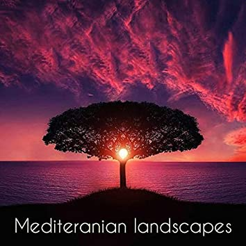 Mediteranian Landscapes