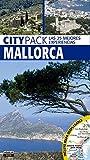 Mallorca (Citypack): (Incluye plano desplegable)