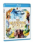 Neverending Story Ii: Next Chapter [Edizione: Stati Uniti] [USA] [Blu-ray]