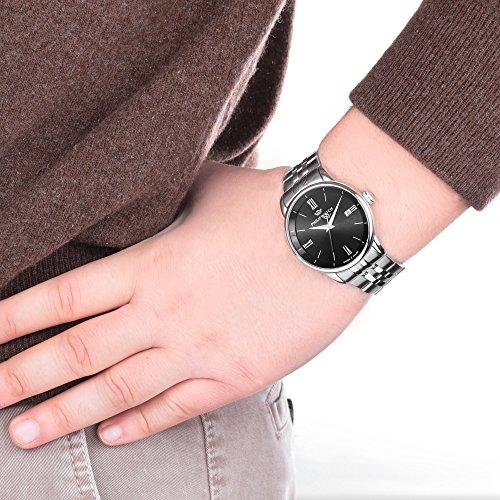 Philip Watch R8253150001