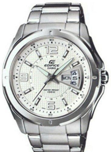 Reloj Casio para Mujer EF-129D-7AVEF