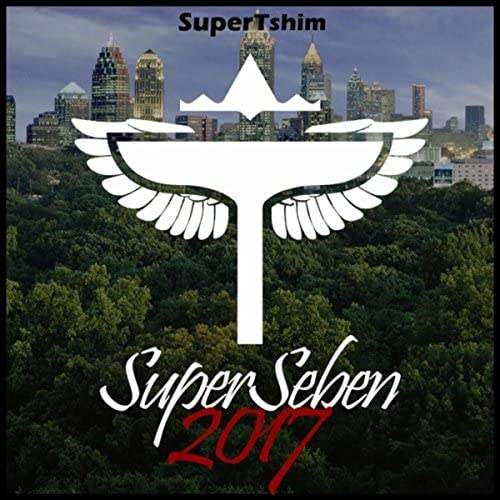 Super Tshim