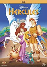 mighty hercules movie