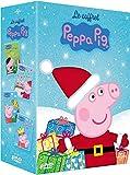 Peppa Pig-Le Coffret
