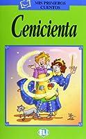 Mis Primeros Cuentos - Serie Verde: Cenicienta - Book & CD
