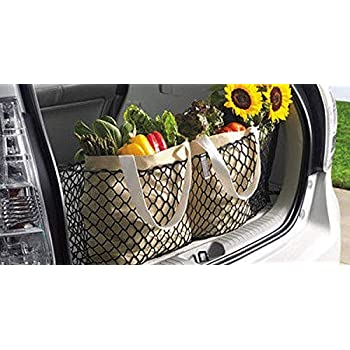 Toyota Genuine Accessories PT347-47110 Envelope Style Cargo Net
