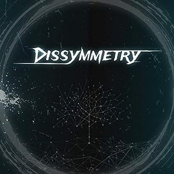 Dissymmetry