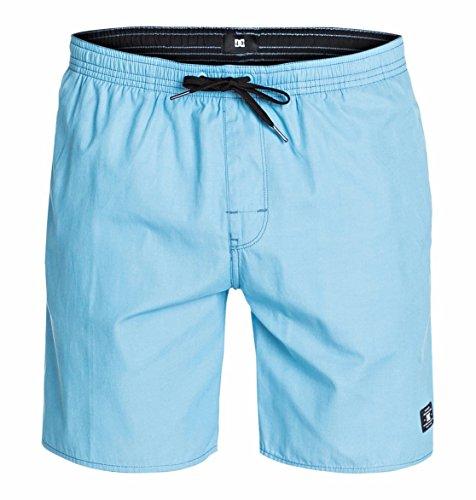DC Shoes Ditmas Park - Short de bain - Homme - S - Bleu