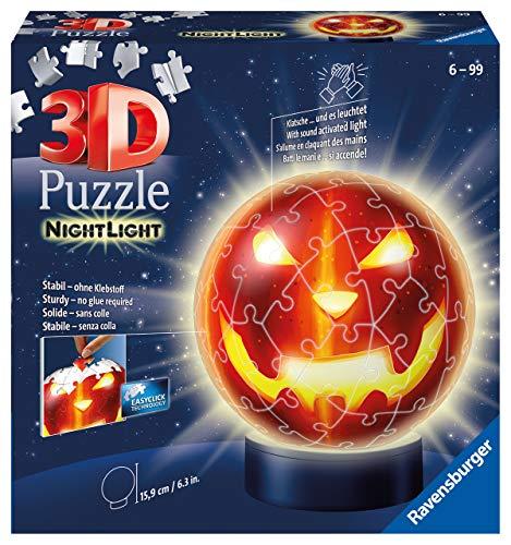 Ravensburger 11253 3D Puzzle