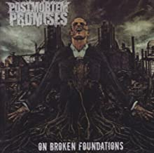 On Broken Foundations by Postmortem Promises (2007-05-04)