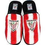 Andinas - Zapatillas de estar por casa Andinas Ath. club Bil