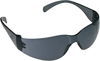 Best aearo prescription safety glasses Reviews