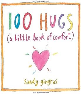 personal paper hugs