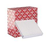 FEBI BILSTEIN 37314 filtro de ventilación del habitáculo