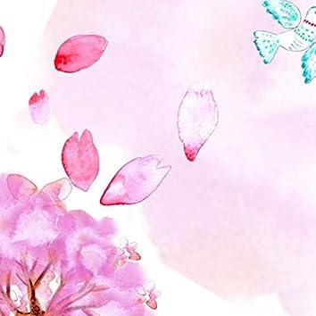 Sakura no koe