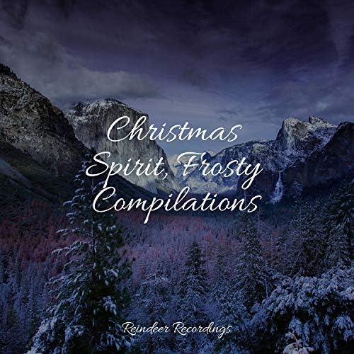 Celtic Christmas Academy, Stille Nacht & The Christmas Song