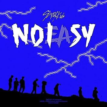 NOEASY