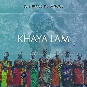 Khaya Lam