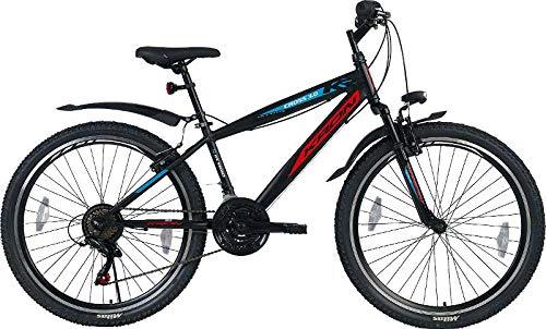 KRON Cross 3.0 Jugendrad 26 Zoll Mountainbike Hardtail Jugend Fahrrad 21 Gang MTB
