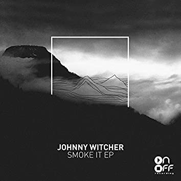 Smoke IT EP