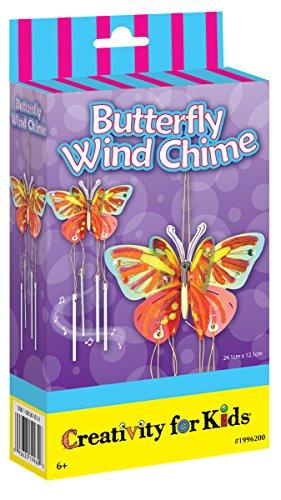 Creativity for Kids- Craft Kit, CFK1996