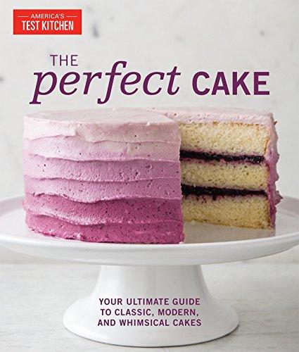chocolate cake recipe - 2
