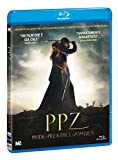 Ppz - Pride And Prejudice And Zombies