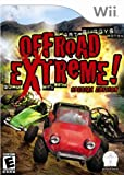 Off Road Extreme Special Edition - Nintendo Wii