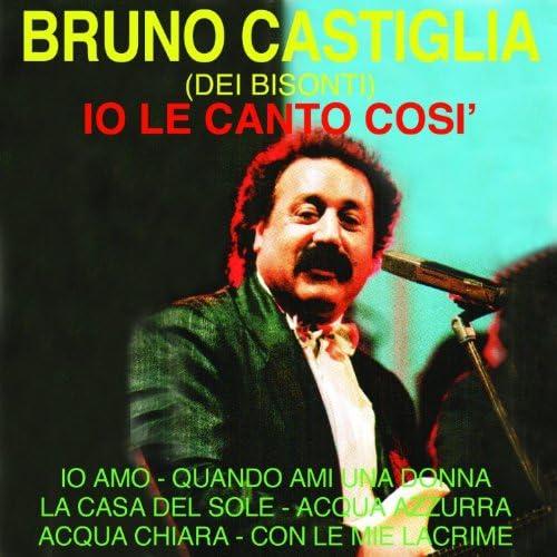 Bruno Castiglia