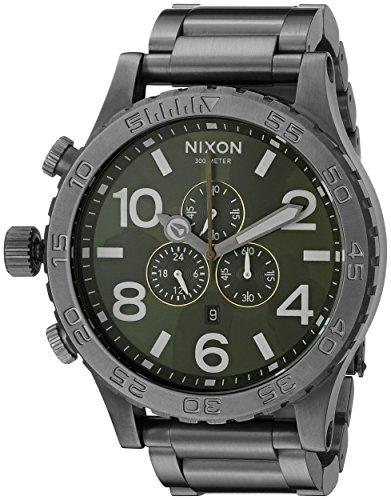 Montre - NIXON - A0832069