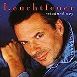 Songtexte von Reinhard Mey - Leuchtfeuer