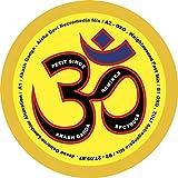 Akash Ganga (Aisha Devi Necromedia Mix)