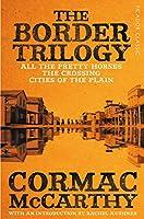 The Border Trilogy: Picador Classic