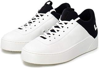 Levi's Kadın Mullet S Moda Ayakkabı