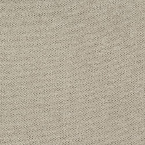 Kenay Home-All Cabecero Tapizado, Poliuretano, Nido Perla 4, para Cama de 150: 160x120cm (AnchoxAlto)