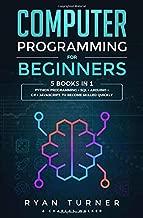 Best vba programming books Reviews