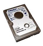 Generic 80GB 80 Gigabyte 8MB Cache 5400RPM ~ 7200RPM Ultra ATA/100 (PATA) 3.5' IDE Desktop Hard Drive - W