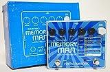 Immagine 1 electro harmonix memory man stereo
