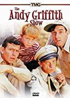 Andy Griffith [DVD] [Import]