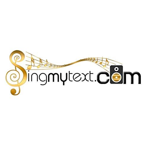Quotes Of Nietzsche By Singmytext Com On Amazon Music