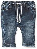 Noppies B Demin Pants Slim Suffern Vaqueros, Blau (Jungle Wash P052), 62 cm...